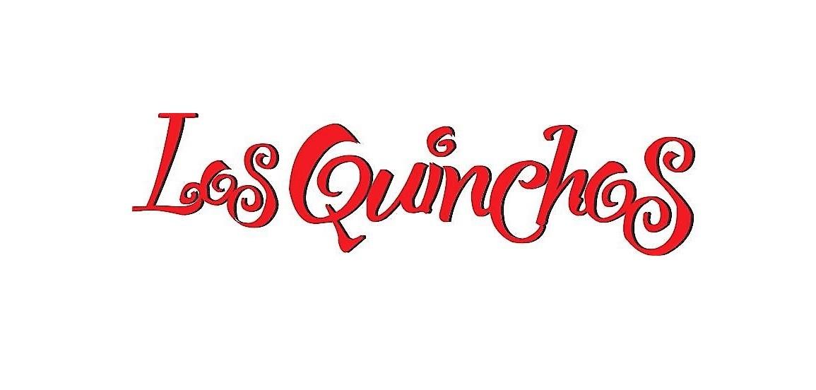 Associazione Los Quinchos