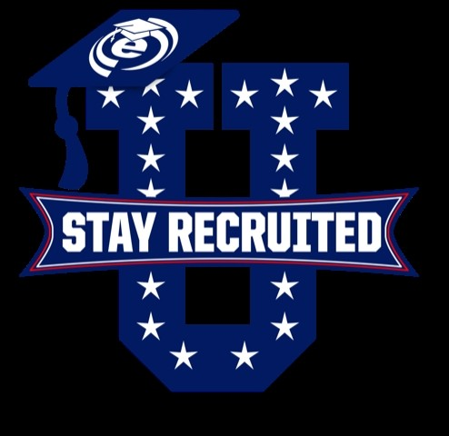 Stay Recruited