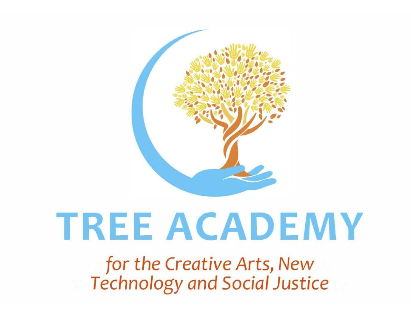 TREE Academy