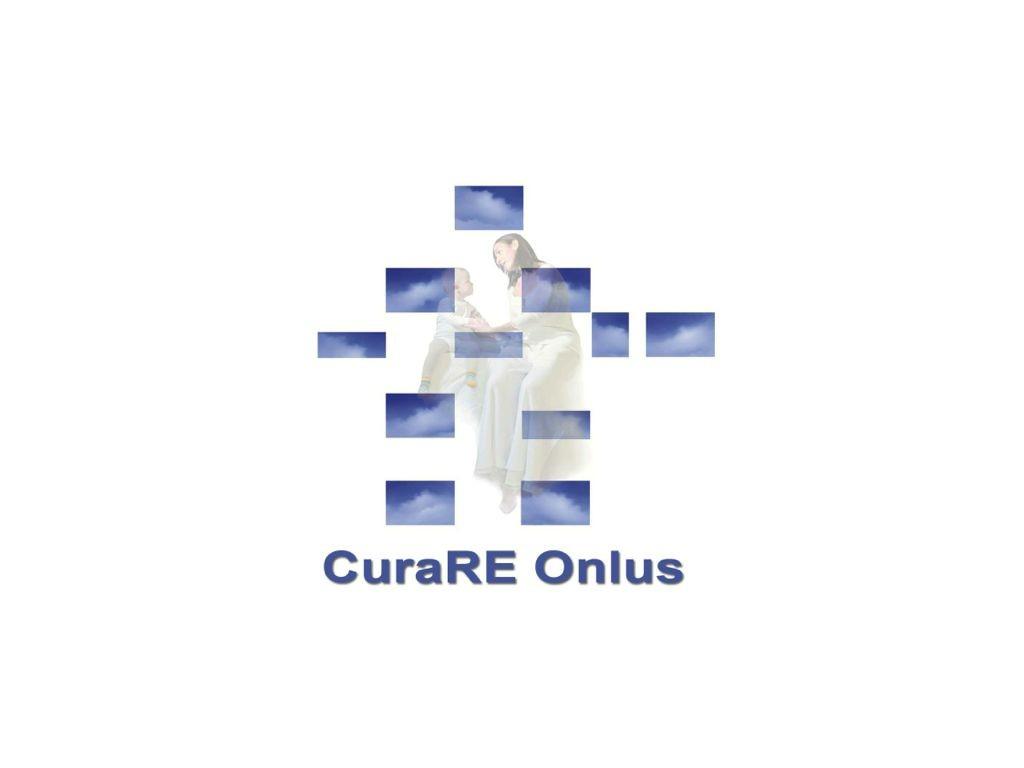 CuraRE Onlus
