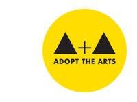 Adopt the Arts Foundation