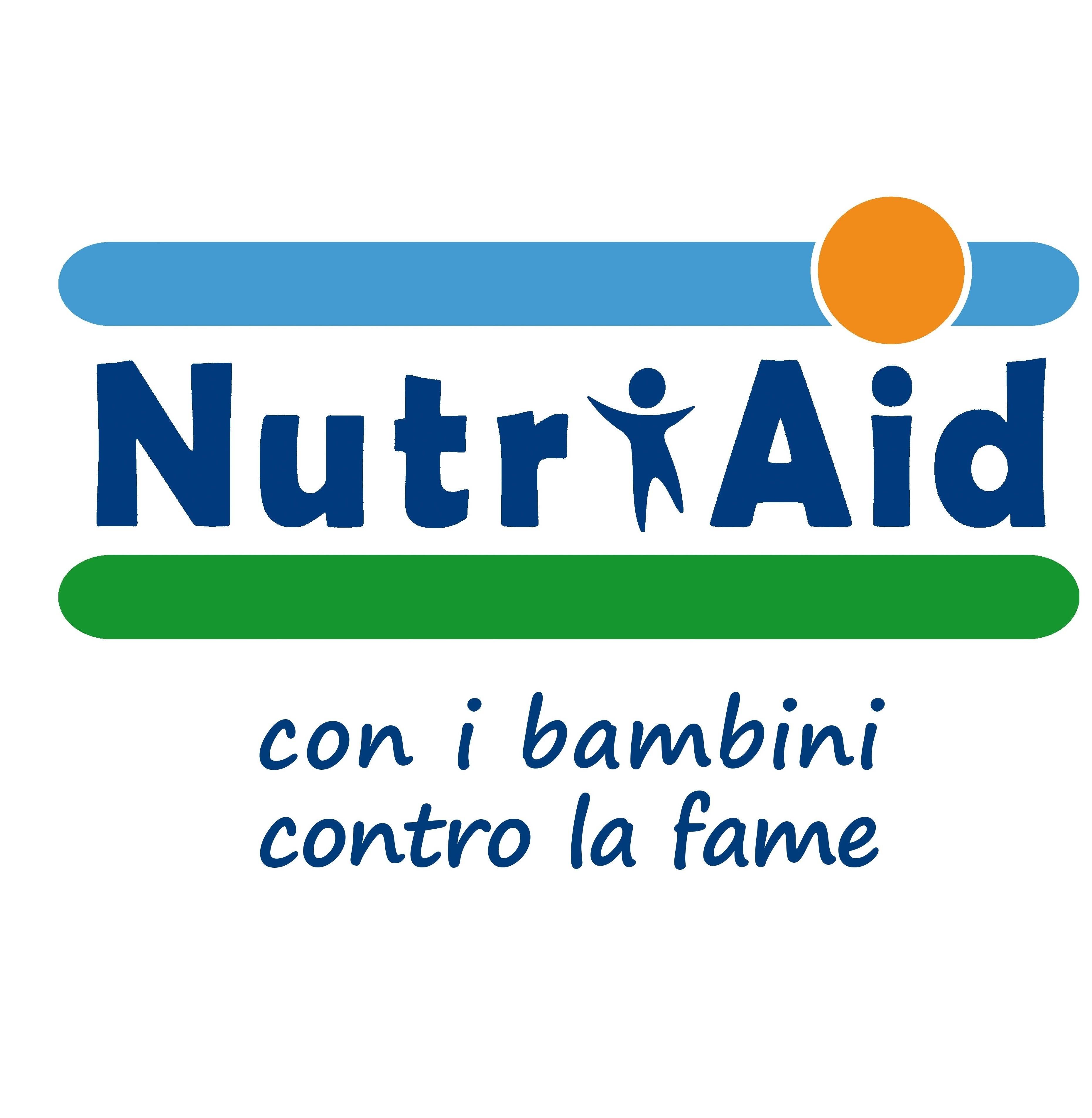 NutriAid