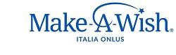 Make-A-Wish Italia Onlus