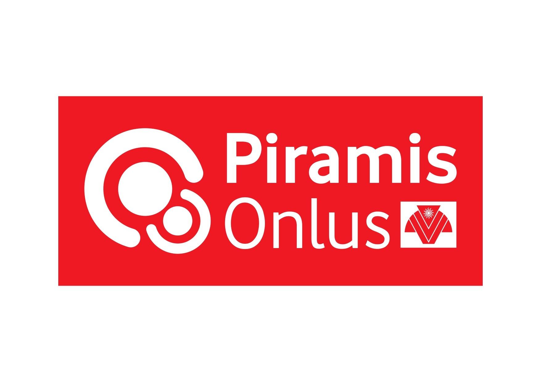 Piramis Onlus
