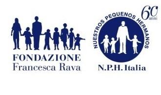 Fondazione Francesca Rava  -  N.P.H. ITALIA Onlus
