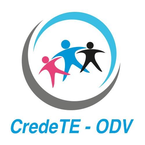Associazione CredeTe ODV