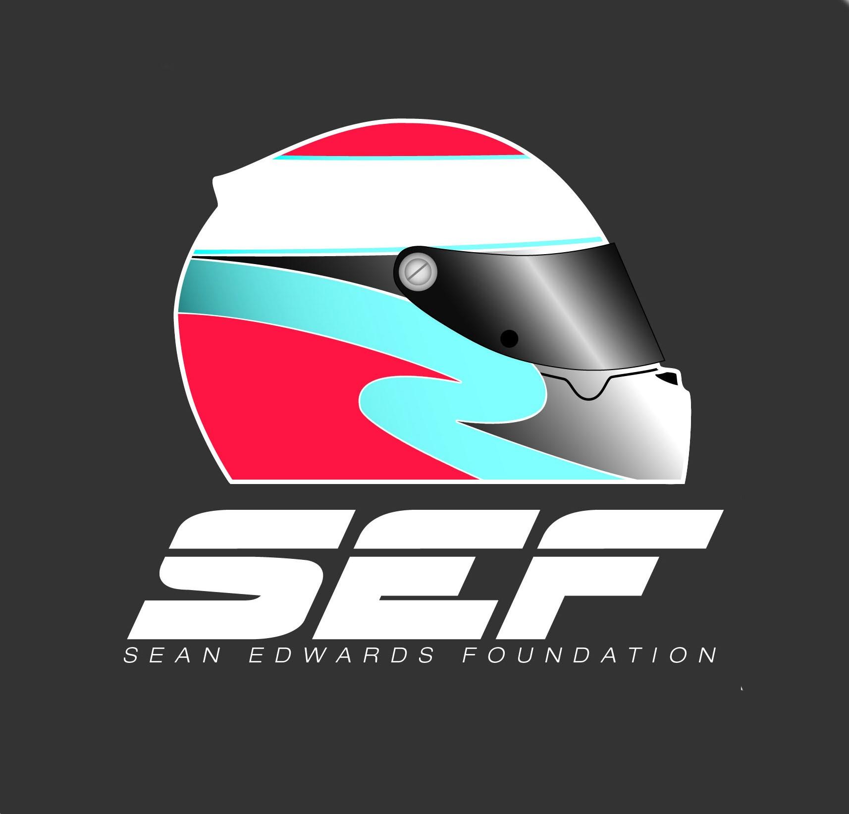 Sean Edwards Foundation - SEF