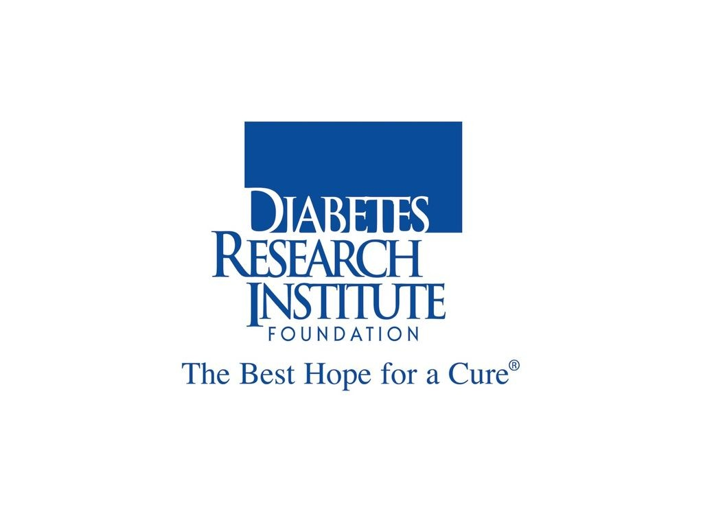 Diabetes Research Institute Foundation