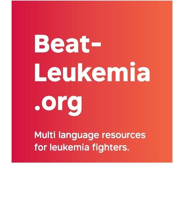 Beat Leukemia Onlus