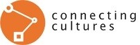 Associazione Connecting Cultures
