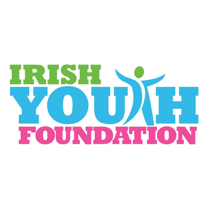 Irish Youth Foundation (UK)