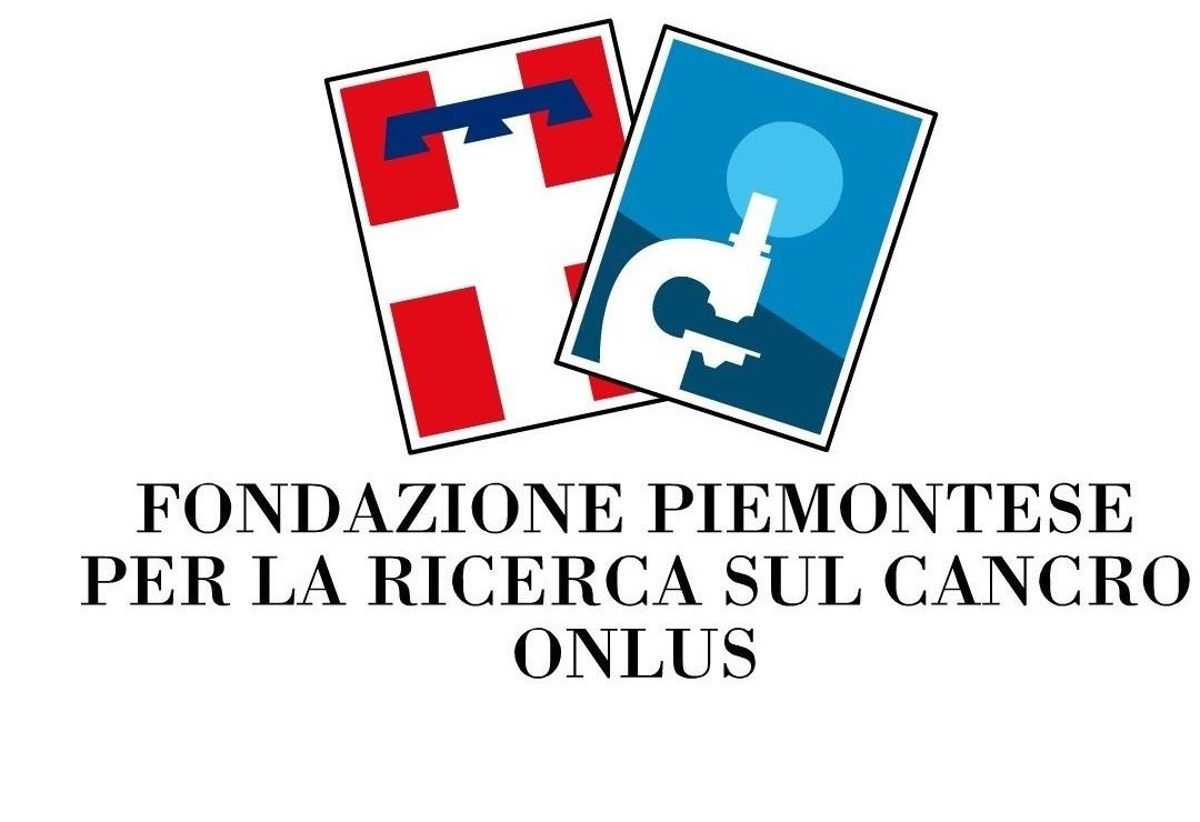 Fondazione Piemontese per la Ricerca sul Cancro ONLUS
