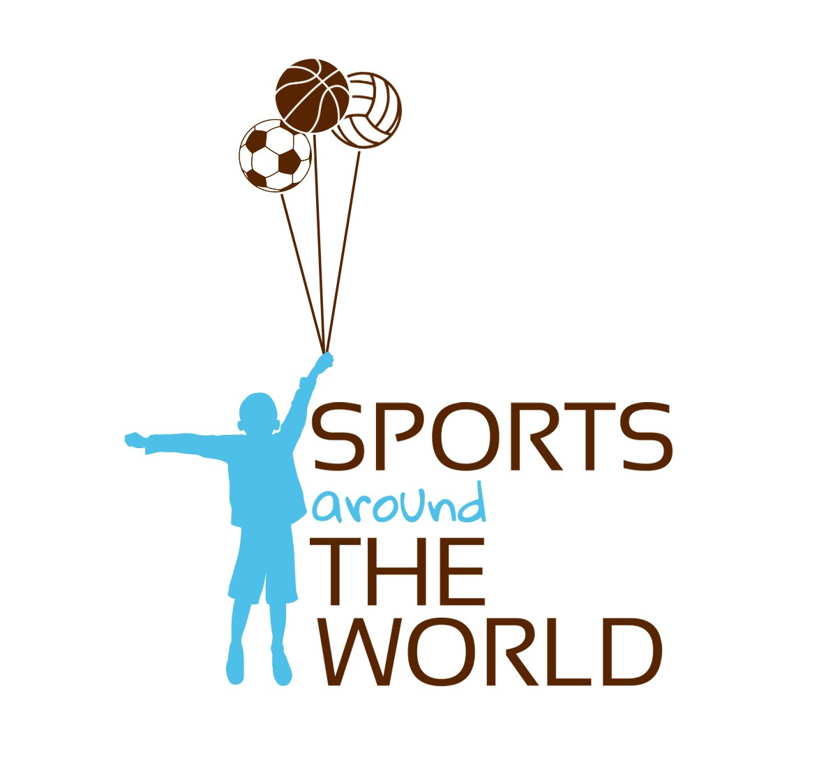 Sports Around the World - Amici in campo onlus