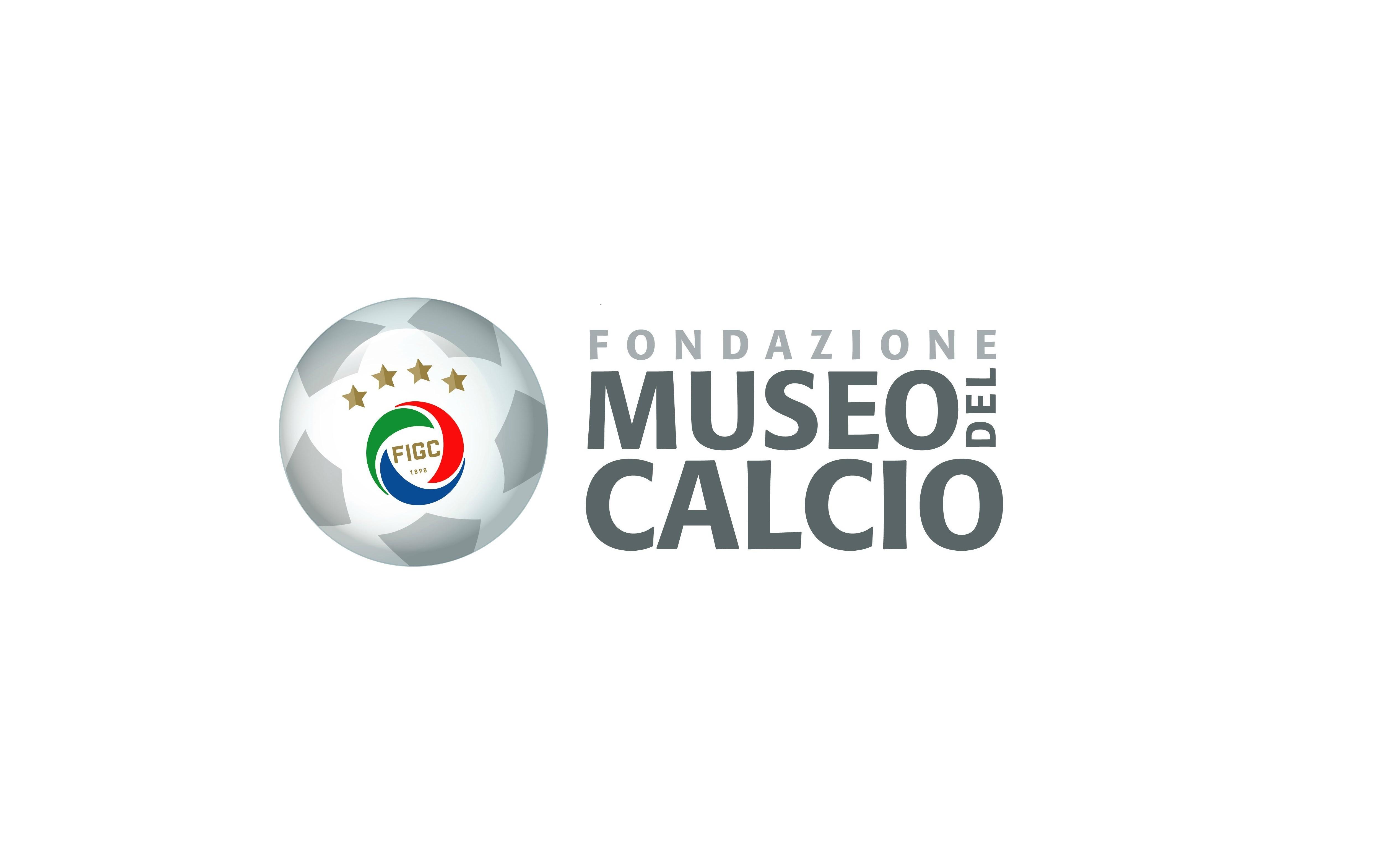 Fondazione Museo del Calcio