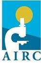 Fondazione AIRC per la Ricerca sul cancro
