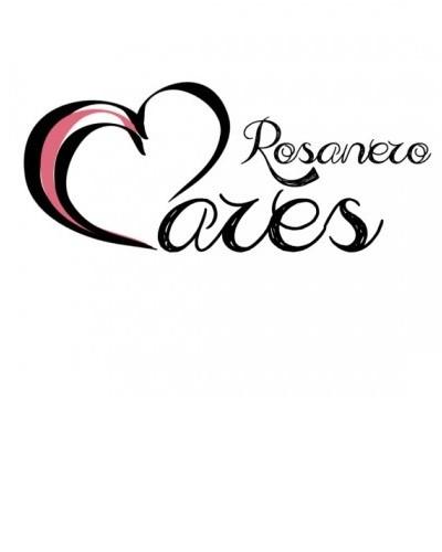 Rosanero Cares