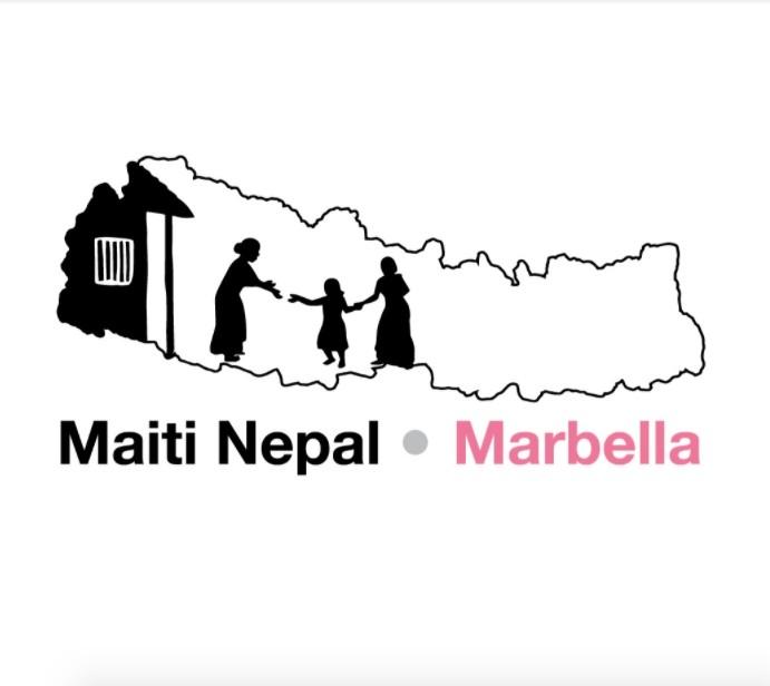 Maiti Nepal Marbella