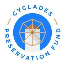 The Cyclades Preservation Fund