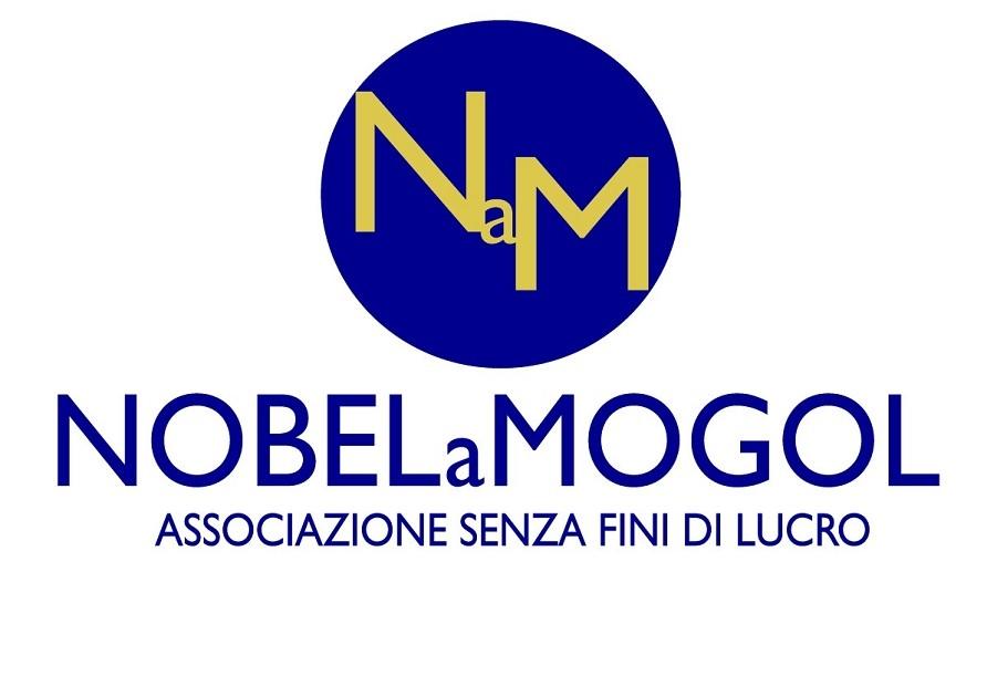 Nobel a Mogol
