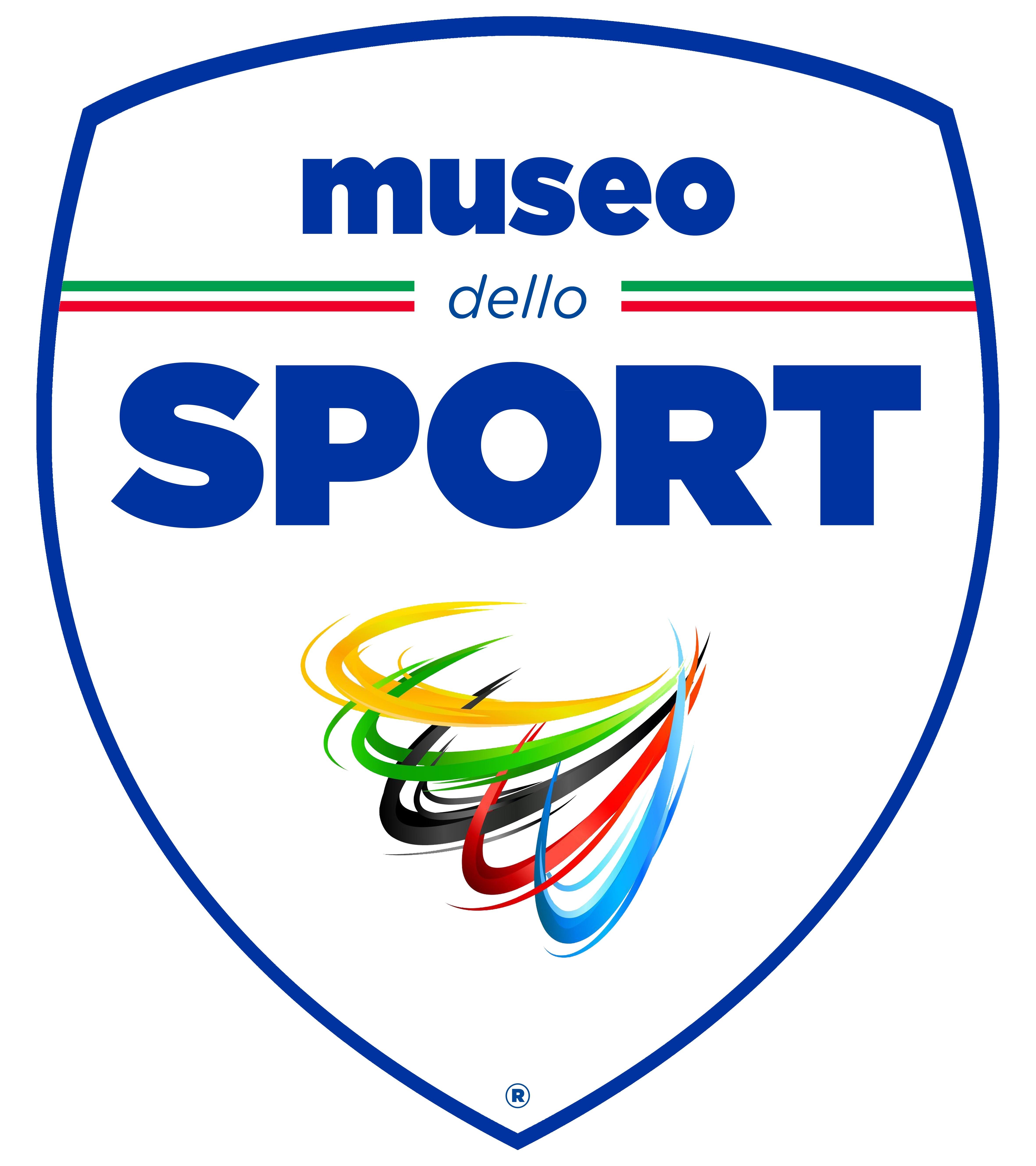 Museo dello Sport di Roma