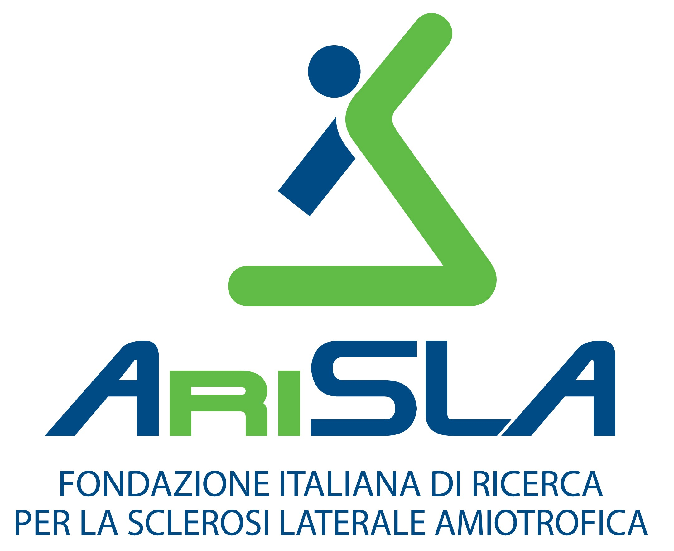 AriSLA