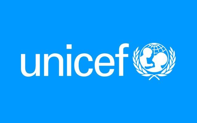 UNICEF France