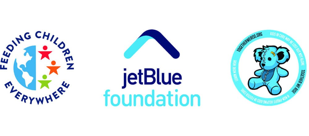 JetBlue Bid for Good