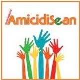 Associazione AmicidiSean