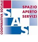 Spazio Aperto Servizi Cooperativa Sociale Onlus