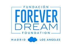 Forever Dream Foundation