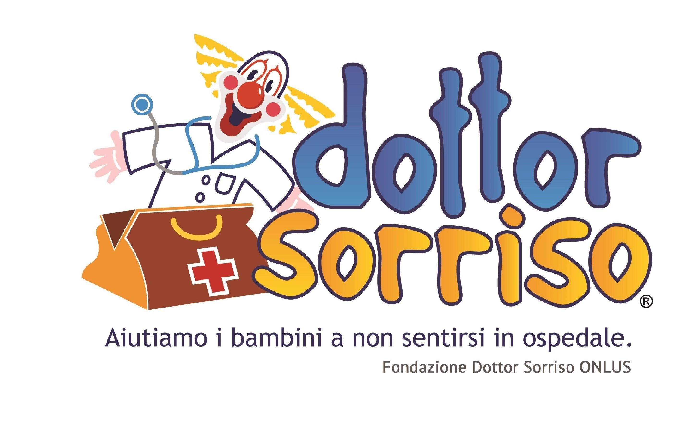 Fondazione Dottor Sorriso Onlus