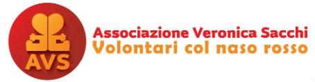 Associazione Veronica Sacchi Onlus