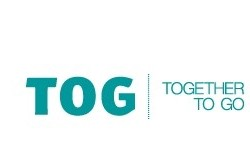 TOG - Fondazione Together To Go Onlus