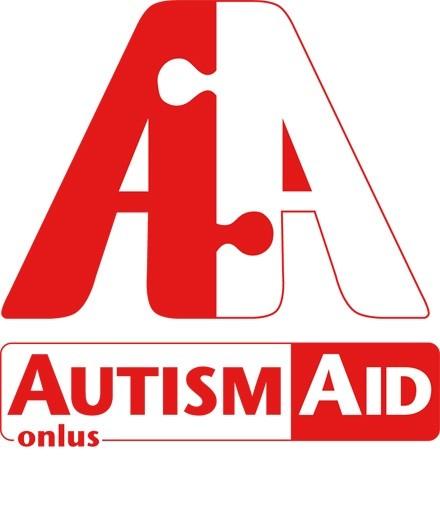 Autism Aid Onlus