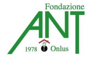 Fondazione ANT Italia Onlus