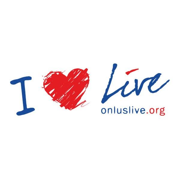 Live Onlus
