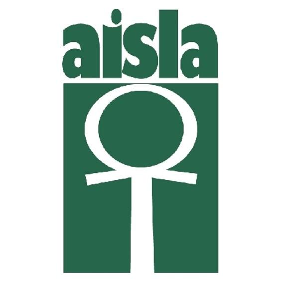 Aisla