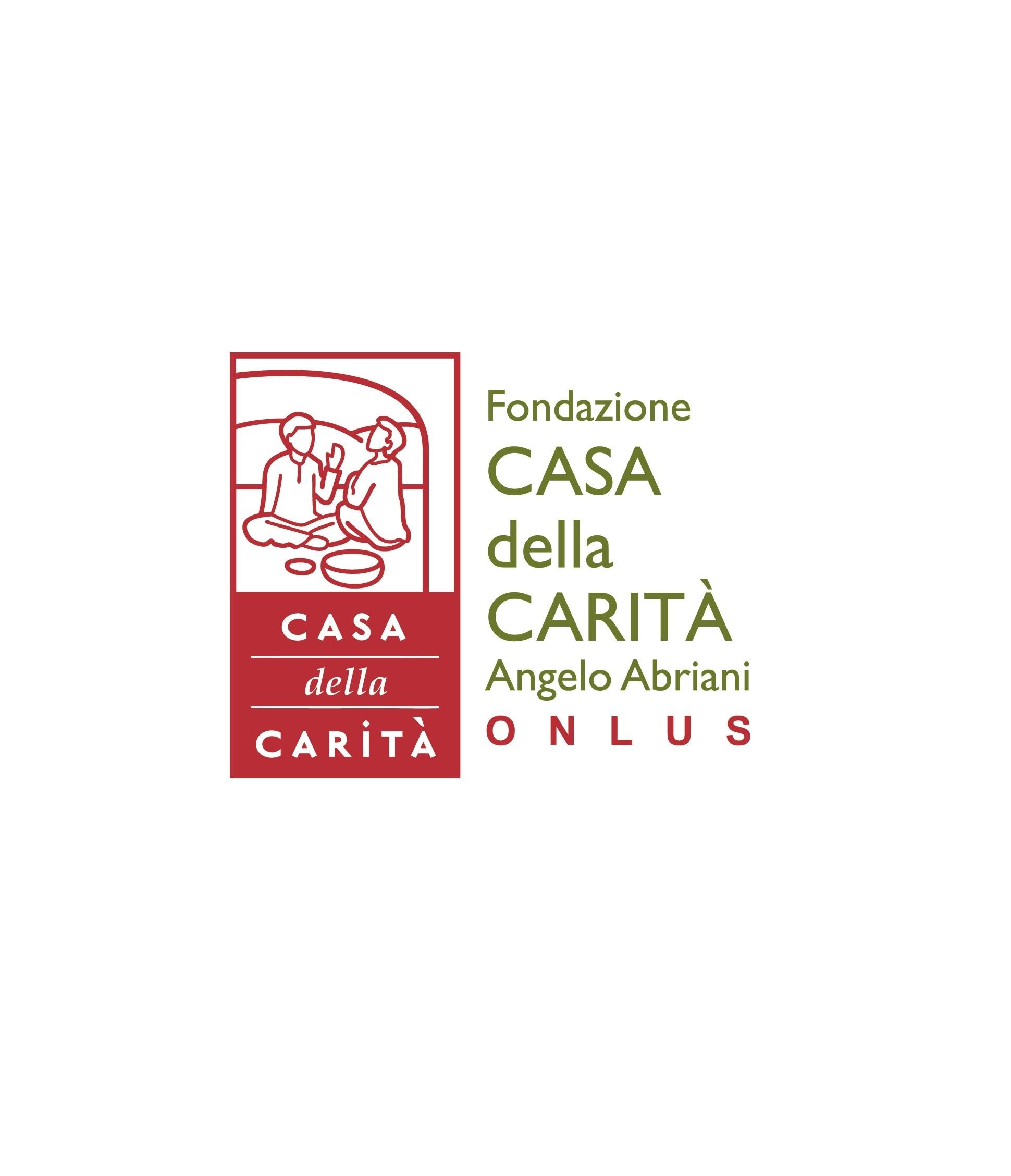 Fondazione Casa della Carità Angelo Abriani Onlus