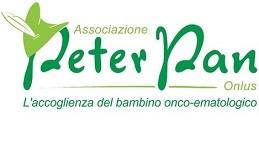 Associazione Peter Pan Onlus