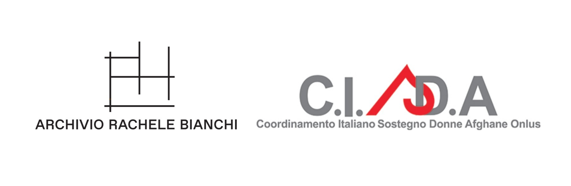 Archivio Rachele Bianchi e CISDA