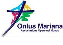 Associazione Mariana Opere nel Mondo