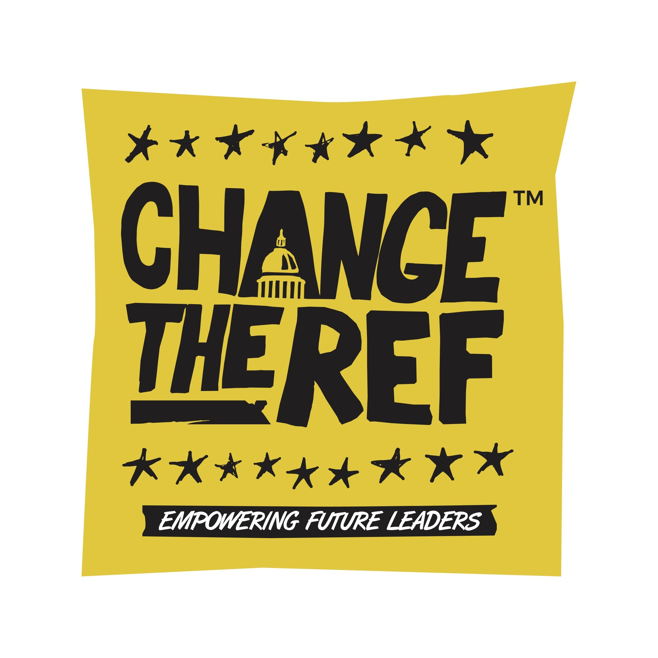 Change the Ref and Shine MSD