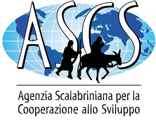 ASCS Onlus – Agenzia Scalabriniana per la Cooperazione allo Sviluppo