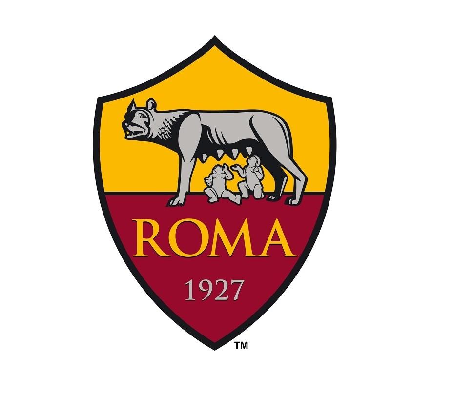 AS Roma COVID-19 Campaign