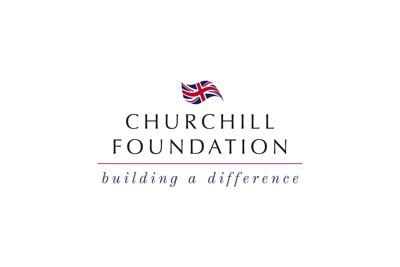 Churchill Foundation