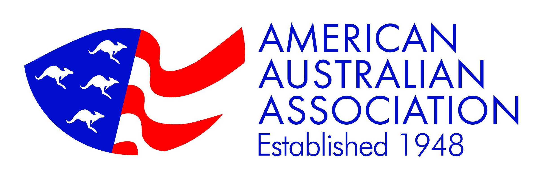 American Australian Association Bushfire Relief