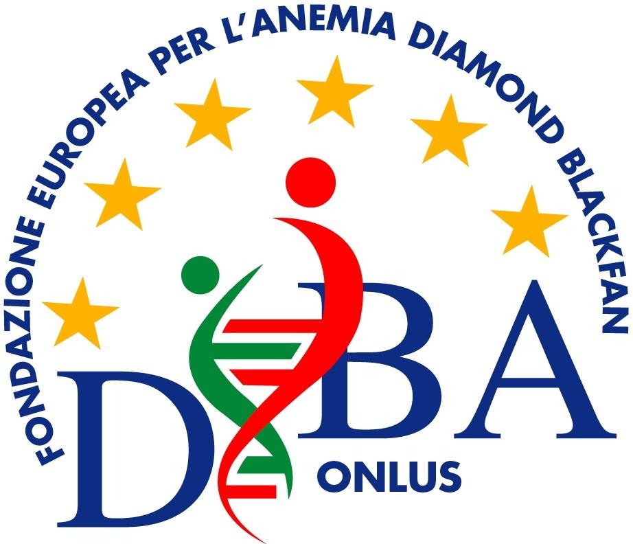 Fondazione Europea per l'anemia Diamond Blackfan