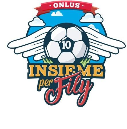 Associazione Insieme per Fily Onlus