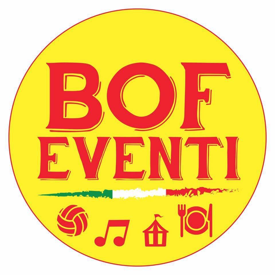 Associazione BOF