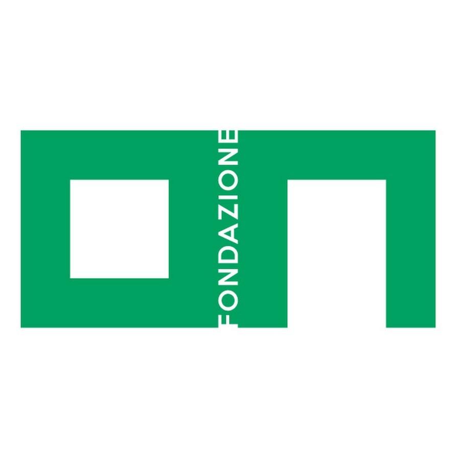 Fondazione Oncologia Niguarda Onlus